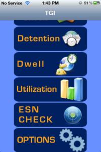 app-menu-screen